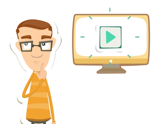 Explainer video solutions
