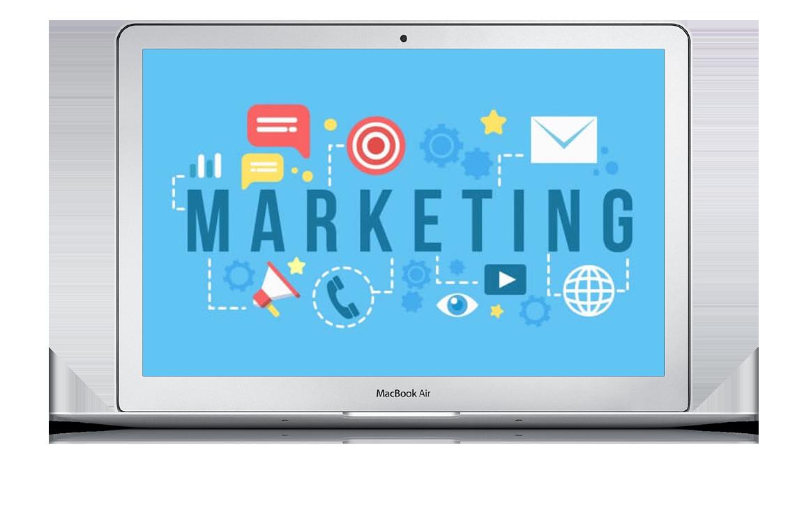 top internet marketing services