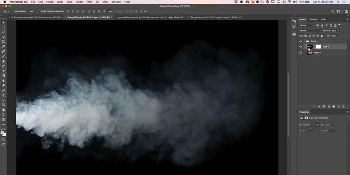 blowing-smoke-text