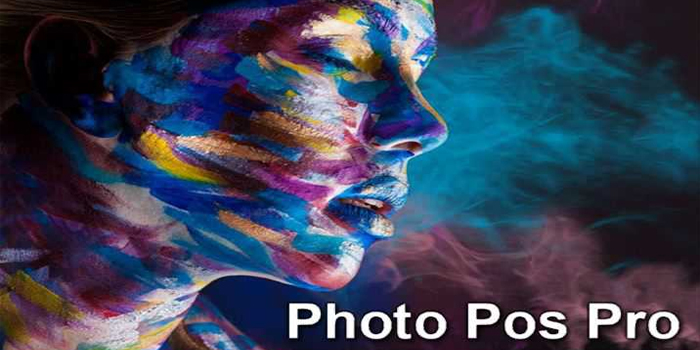 Photos-Pos-Pro-tool-creates-amazing-art