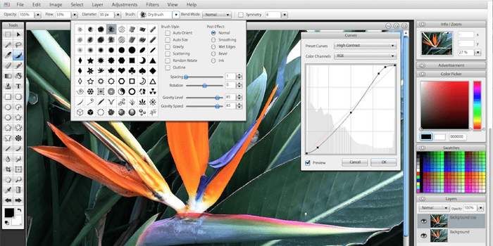 Sumopoint-tool-offers-features-like-layering-editing tools