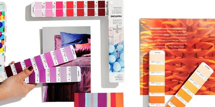 using-the-pantone-color-in-your-design