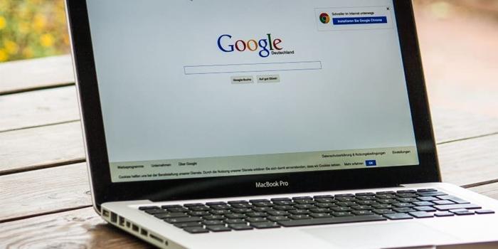 desktop-version-of-google's-image-search
