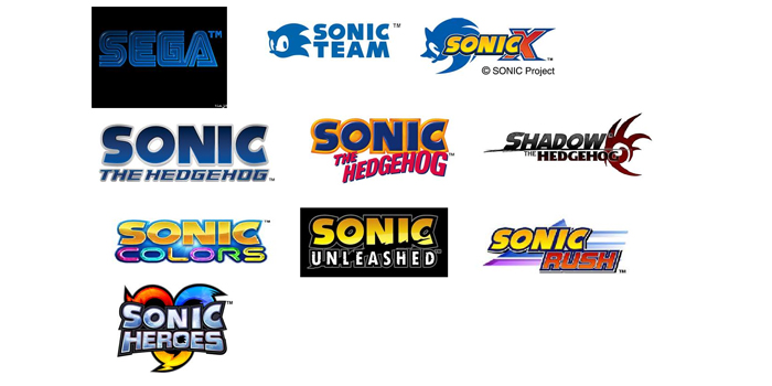 past-changes-in-sonic-logo-design