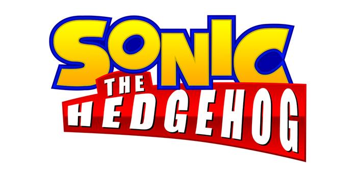 sonic-the-hedgehog-logo