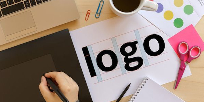 facts-about-logo-design-industry