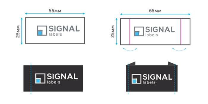 logo design-dimensions-sizes