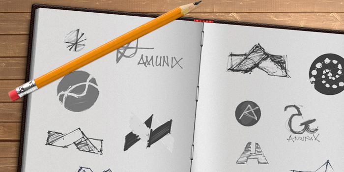 logo-design-industry-service