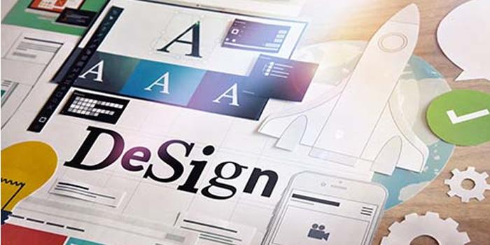 logo-design-lawsuits