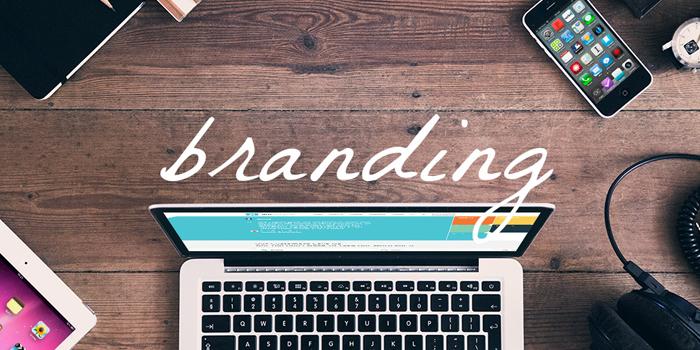 online-branding-strategy