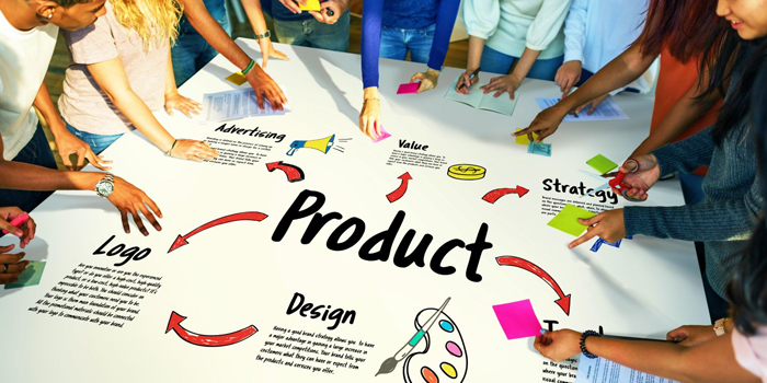 product-branding-strategy
