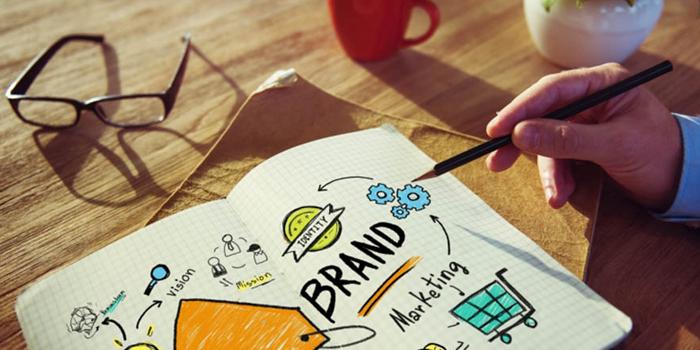 service-branding-strategy