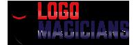 preview-lightbox-header_logo
