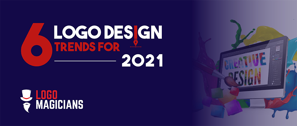 Logo-Design-Trends-for-2021.jpg-1