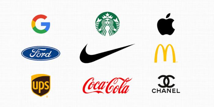 Establishes Brand Recognition