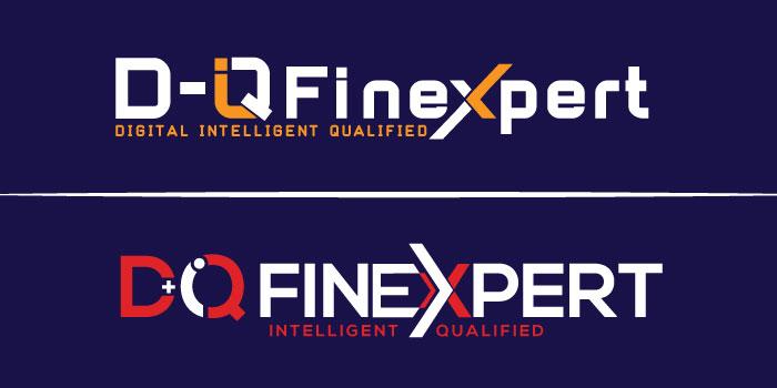 Logo-Variants