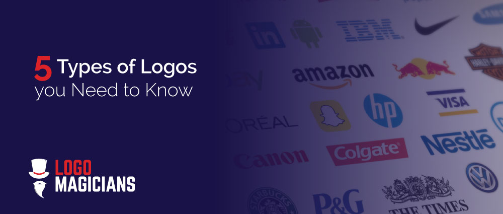 5-types-of-logos-you-need-to-know