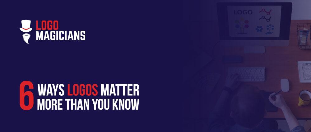 6-ways-logos-matter-more-than-you-know