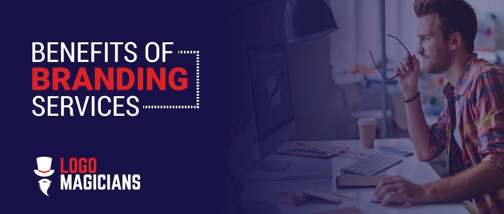 Benefits-Of-Branding-Services