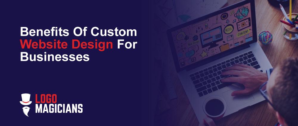 benefits-of-custom
