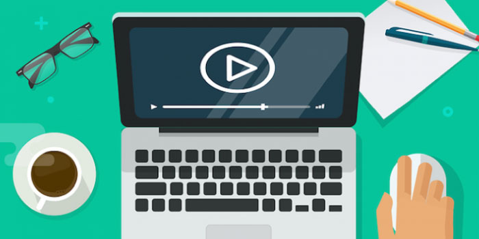 6 Quick Reasons To Hire A Video Animation Company