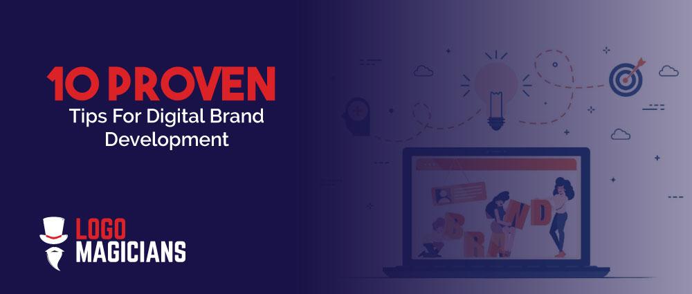 10-proven-tips-for-digital-brand-development