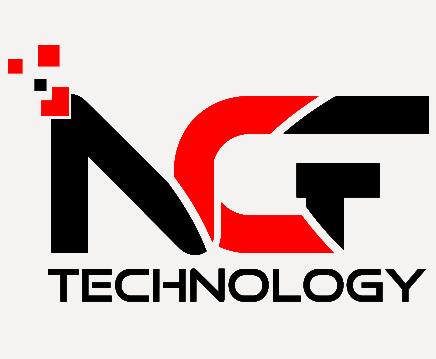Monogram_logo_03
