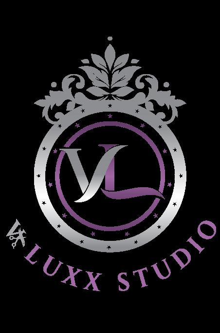 Monogram_logo_07