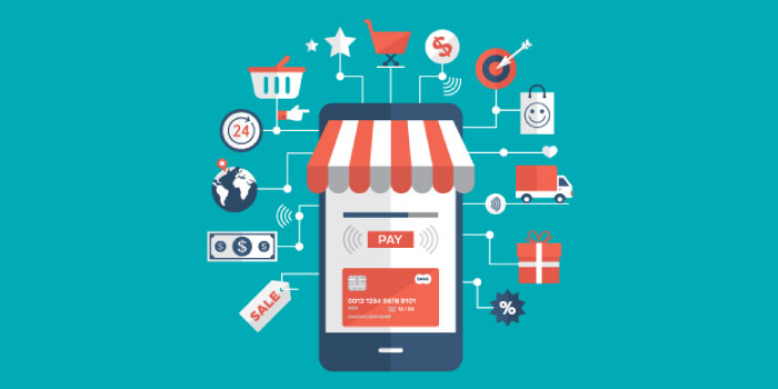 Multiple Other Benefits of a Mobile App