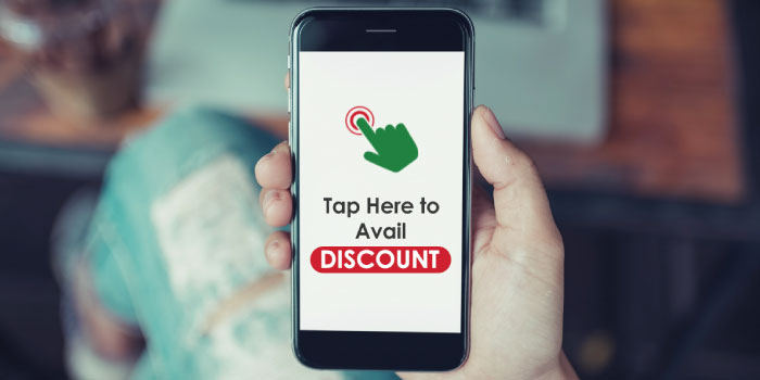 Offer Value To Customers