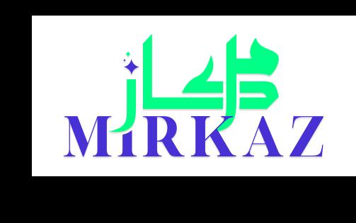corporate_logo_03