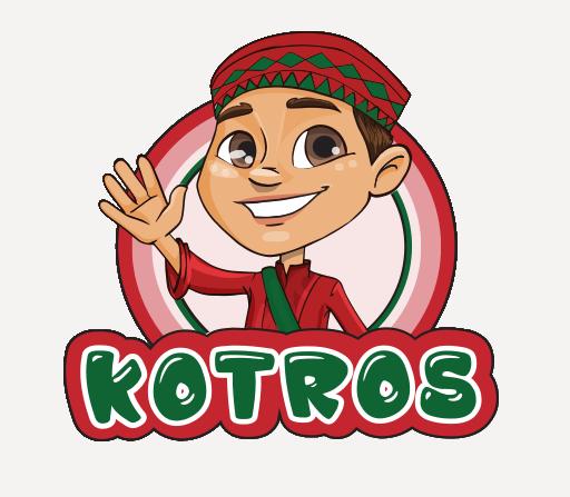mascot_logo_design_03