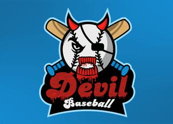 mascot_logo_design_14