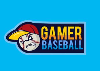 mascot_logo_design_24