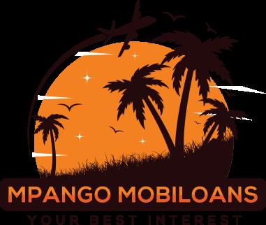 mpngo_logo