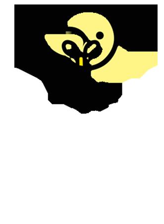 pictoral_logo_baby-bird