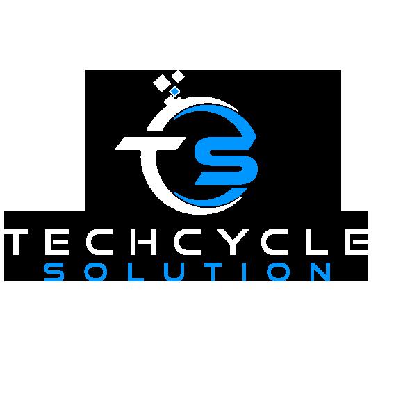 Abstarct_logo_design_07