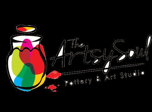 Calligrapgy_Logo_Design_03