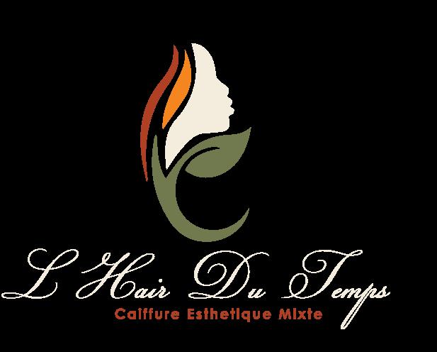 Calligrapgy_Logo_Design_07
