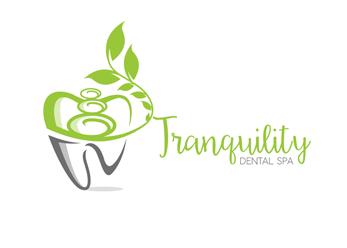 Calligrapgy_Logo_Design_11