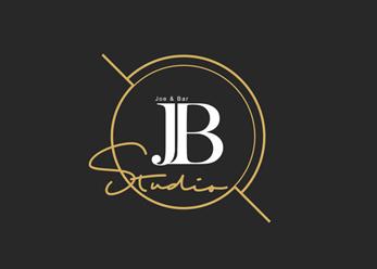Calligrapgy_Logo_Design_13
