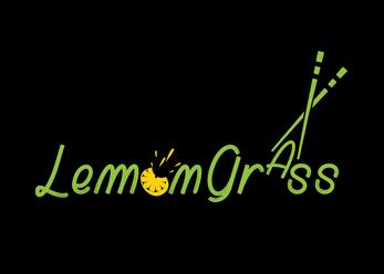 Calligrapgy_Logo_Design_30
