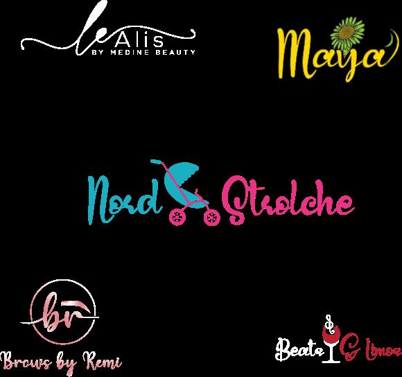 Calligraphy_logo_Banner