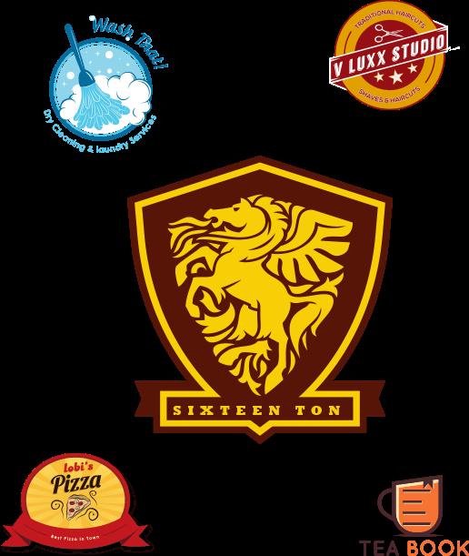 Emblem_logo_banner