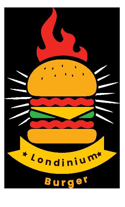 Illustrative_logo_design_07