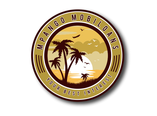 emblem_logo_design_03