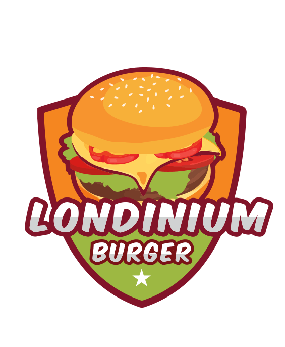 emblem_logo_design_07
