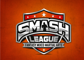 emblem_logo_design_11