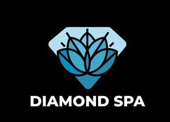 emblem_logo_design_15