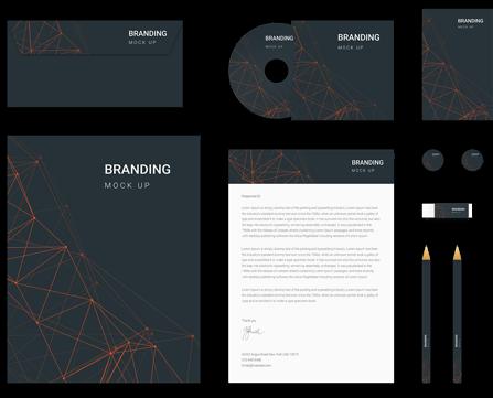 Branding_stationery_Designs_03